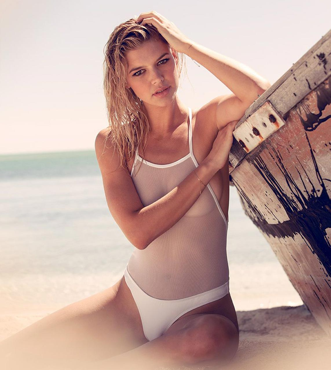 Kelly Rohrbach Nude LEAKED Pics & Private Porn Video 2