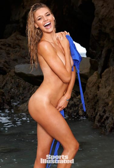 Kelly Rohrbach Nude LEAKED Pics & Private Porn Video 20