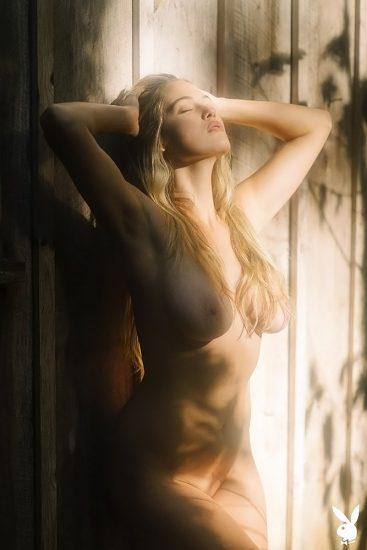 Megan Moore Nude Pics & LEAKED Sex Tape Porn 29