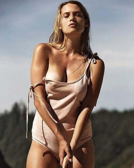 Megan Moore Nude Pics & LEAKED Sex Tape Porn 39