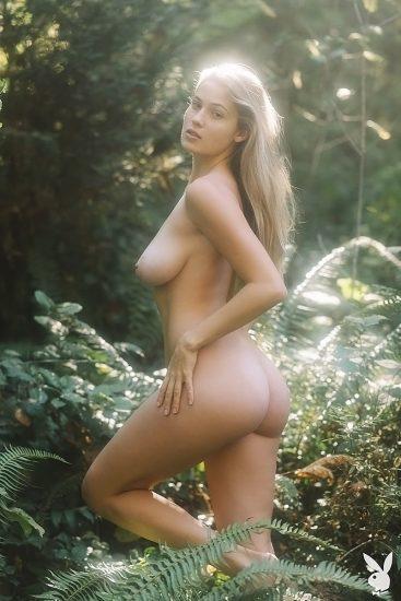 Megan Moore Nude Pics & LEAKED Sex Tape Porn 40