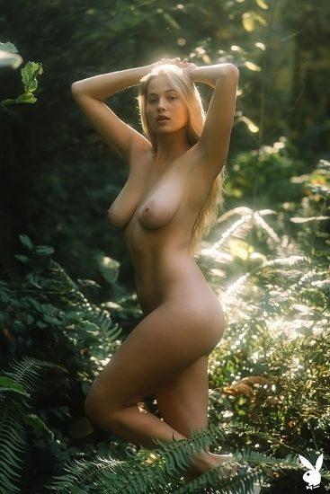 Megan Moore Nude Pics & LEAKED Sex Tape Porn 33