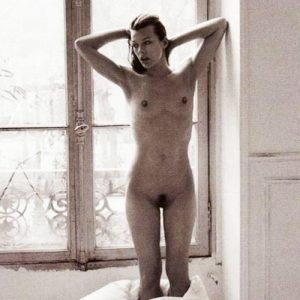 Milla Jovovich Nude Sex Scene In Stone Movie Free Video