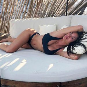 Nicole Scherzinger Sexy Photos Collection