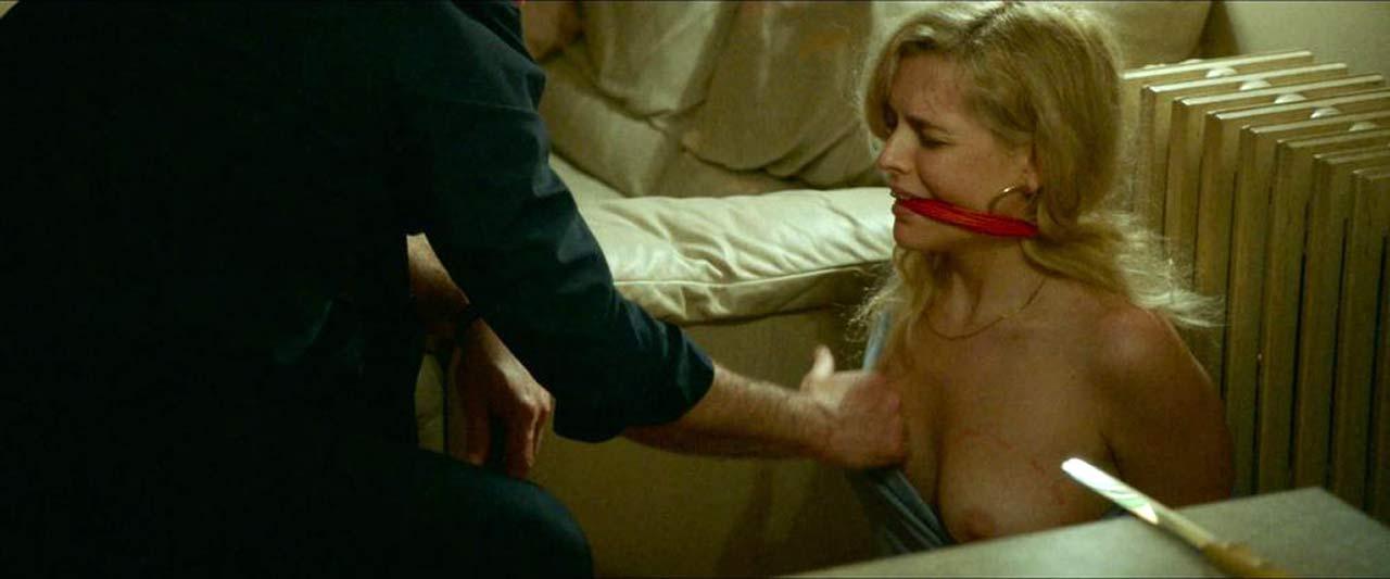 Adria arjona blowjob in true detective scandalplanetcom - 1 9