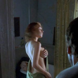 Scarlett Johansson Nude [2021 ULTIMATE Collection] 59