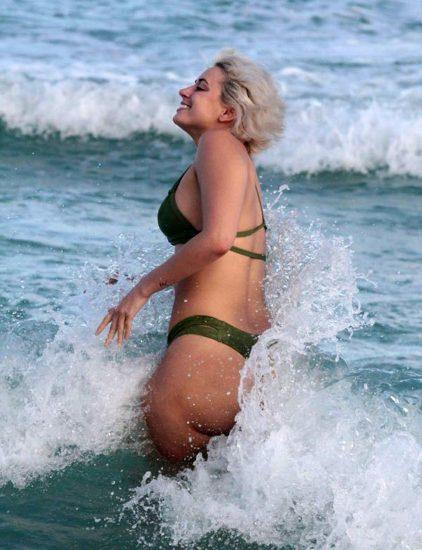 YesJulz Sex Tape Leaked Online With Julieanna Goddard Nudes 50