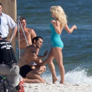 Julianne Hough Nude LEAKED Pics & Hot Scenes Compilation 27
