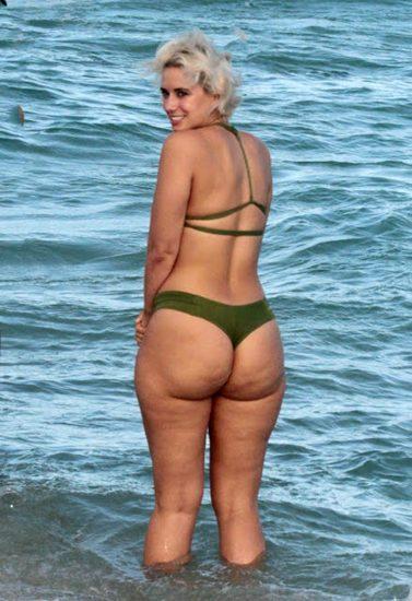 YesJulz Sex Tape Leaked Online With Julieanna Goddard Nudes 51