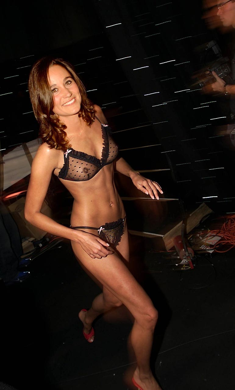Nylon stocking sex video
