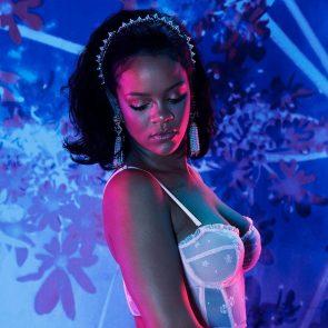 Rihanna Naked Leaks and PORN Sex Tape [2021 NEWS] 95