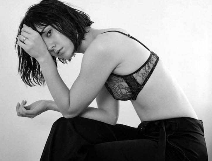 Mary Elizabeth Winstead boobs