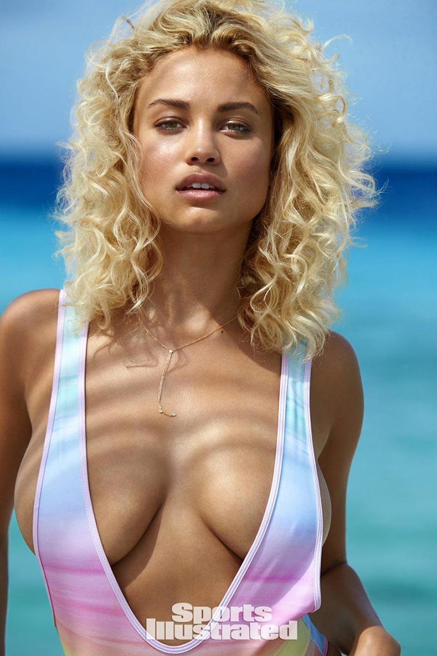 Pussy Rose Bertram nude (66 foto and video), Tits, Bikini, Twitter, braless 2017