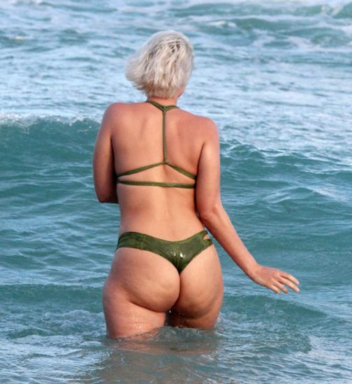 YesJulz Sex Tape Leaked Online With Julieanna Goddard Nudes 53