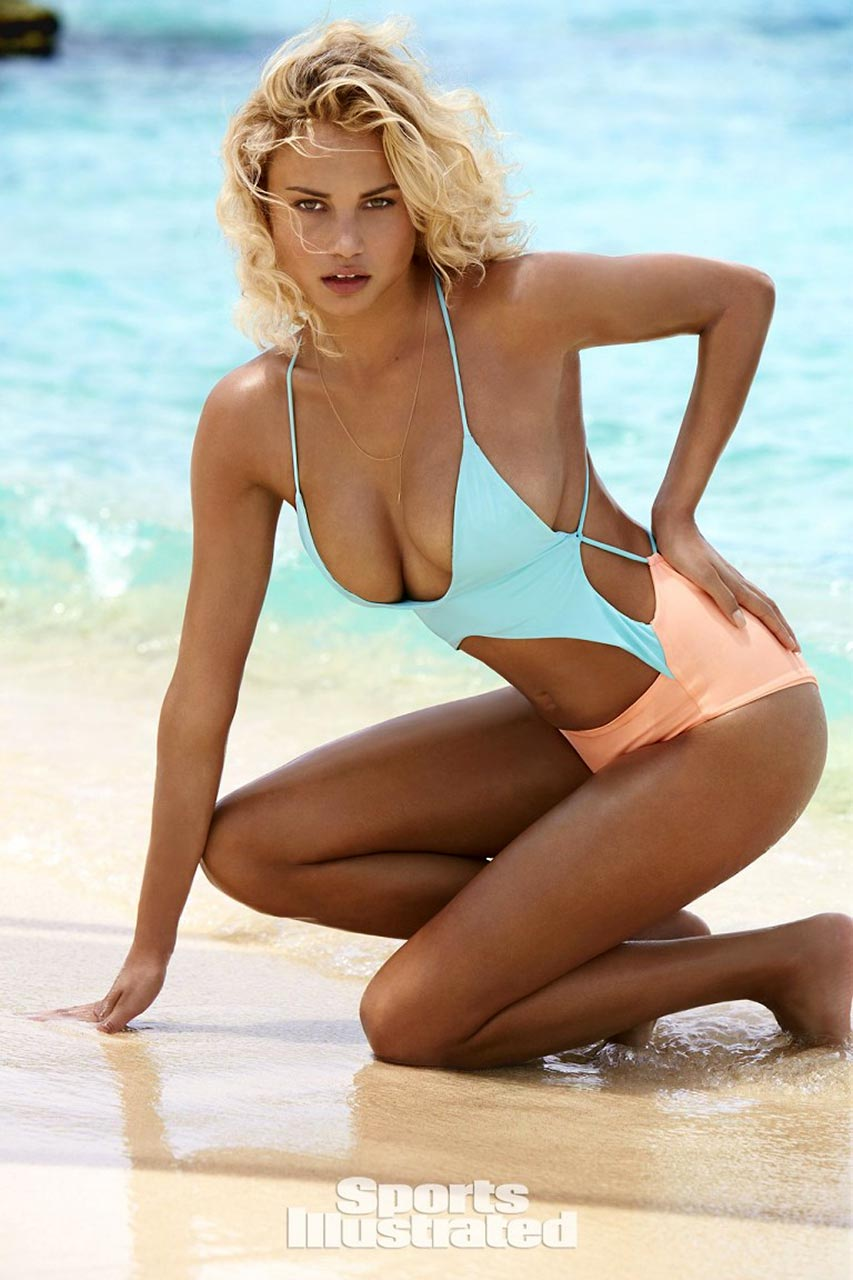 Pussy Rose Bertram nudes (97 photos), Pussy, Cleavage, Boobs, swimsuit 2018