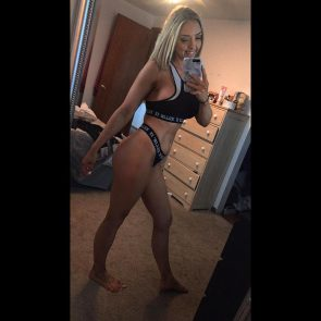 wrestlers pics Female nude