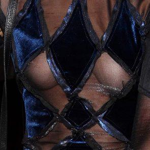 Julianne Houghsexy and nude nipple