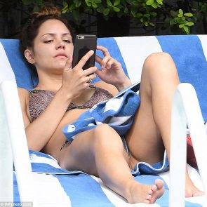 Katharine McPhee Nude Photos, Porn Video and Scenes 125