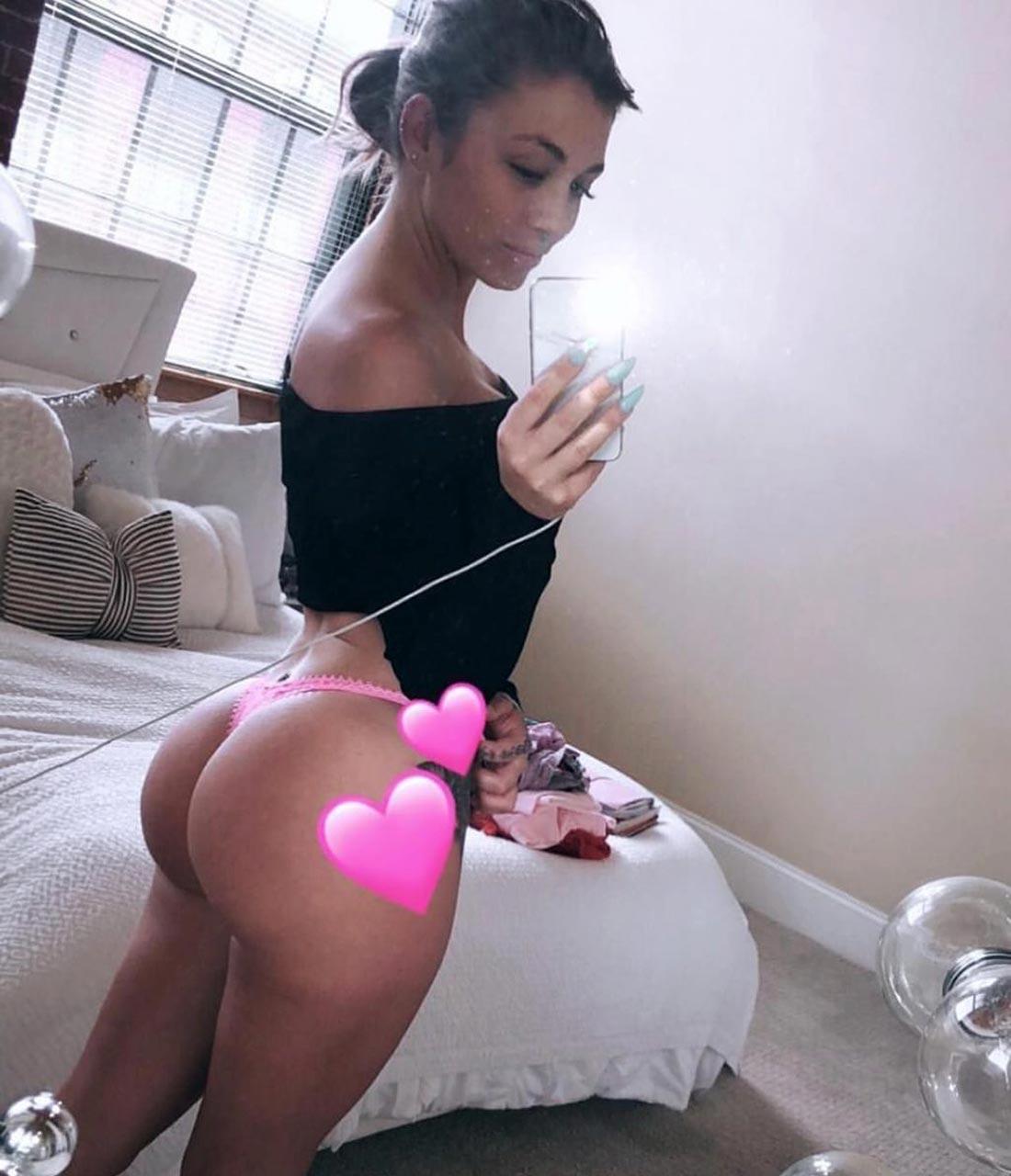 Flagstaff nau sex
