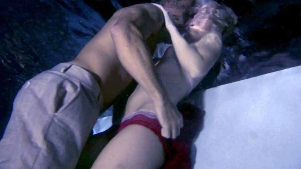 AnnaLynne McCord Nude Photos, Porn Video & Scenes 69