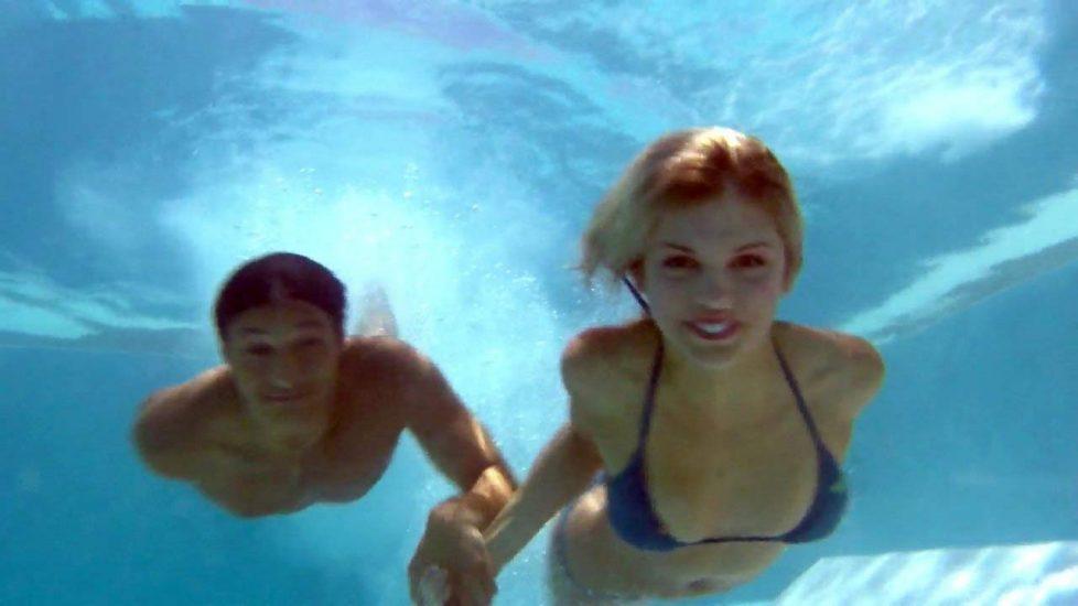 AnnaLynne McCord Nude Photos, Porn Video & Scenes 65