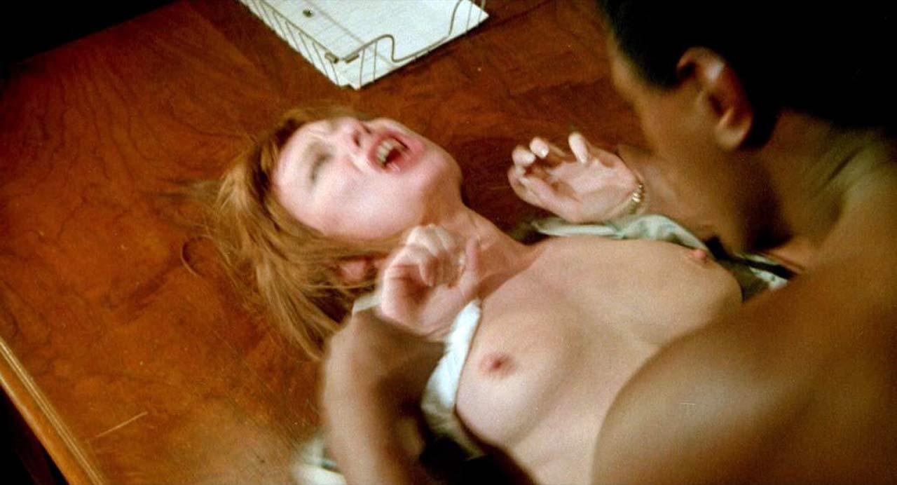 Brookelyn Naked miss brookelyn leaked movie -