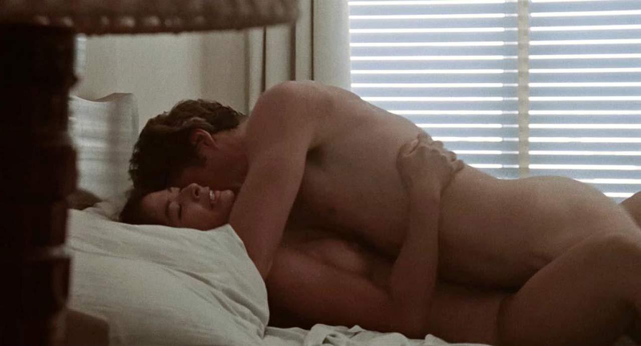 Alba Carrillo Porn elpidia carrillo nude sex scene from 'beyond the limit
