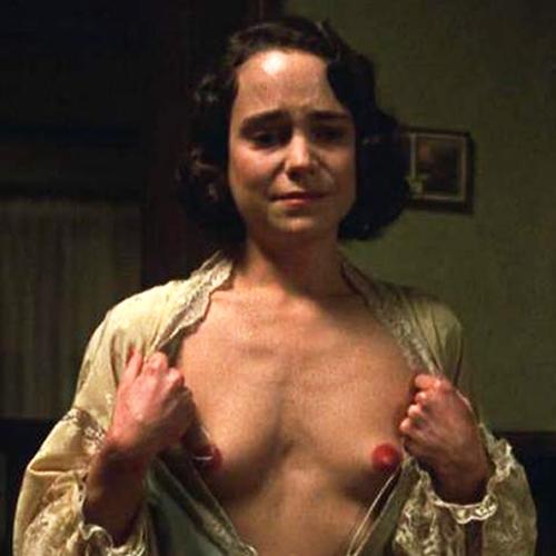 Boobs Jessica Harper nude (55 fotos) Porno, Facebook, braless