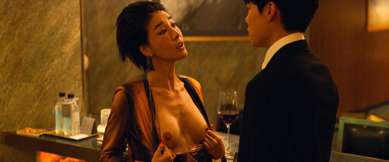 Корейские Фильмы Девственницы Раздетыми Холостякам
