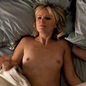 Nude girl hd video