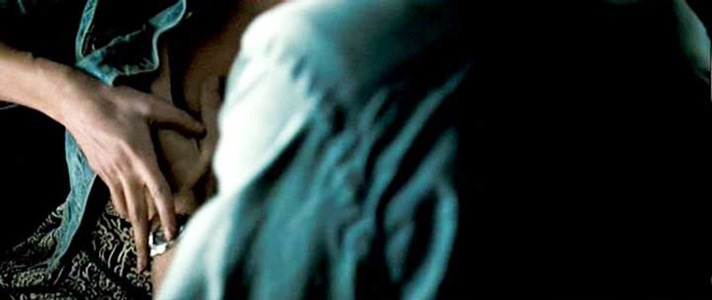 Mary Elizabeth Winstead nude boobs