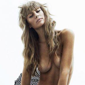 Goehler naked mathilde 49 hot