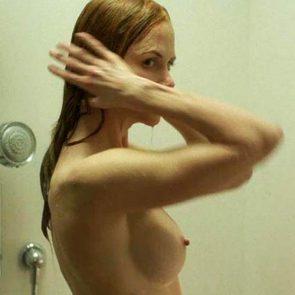redhead porno xxx