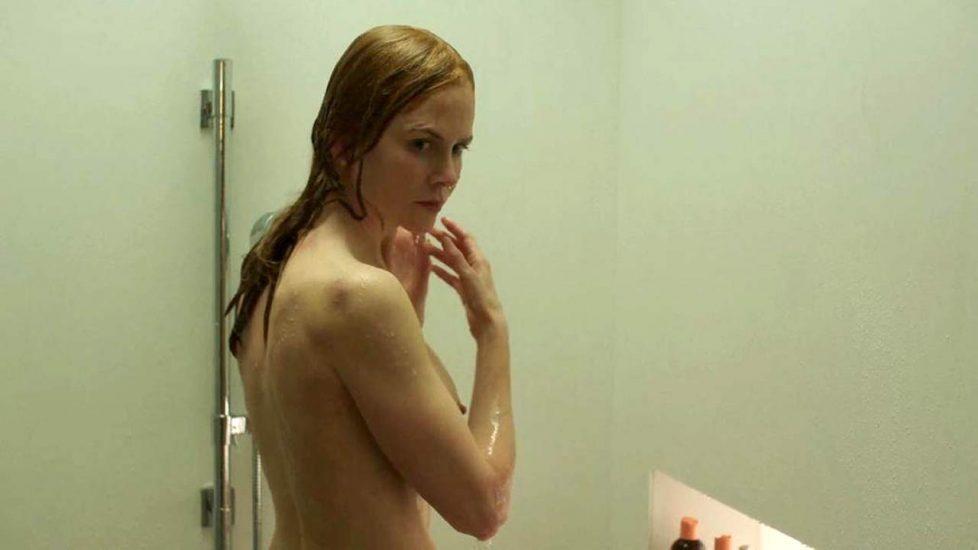 Nicole Kidman Pornofilme