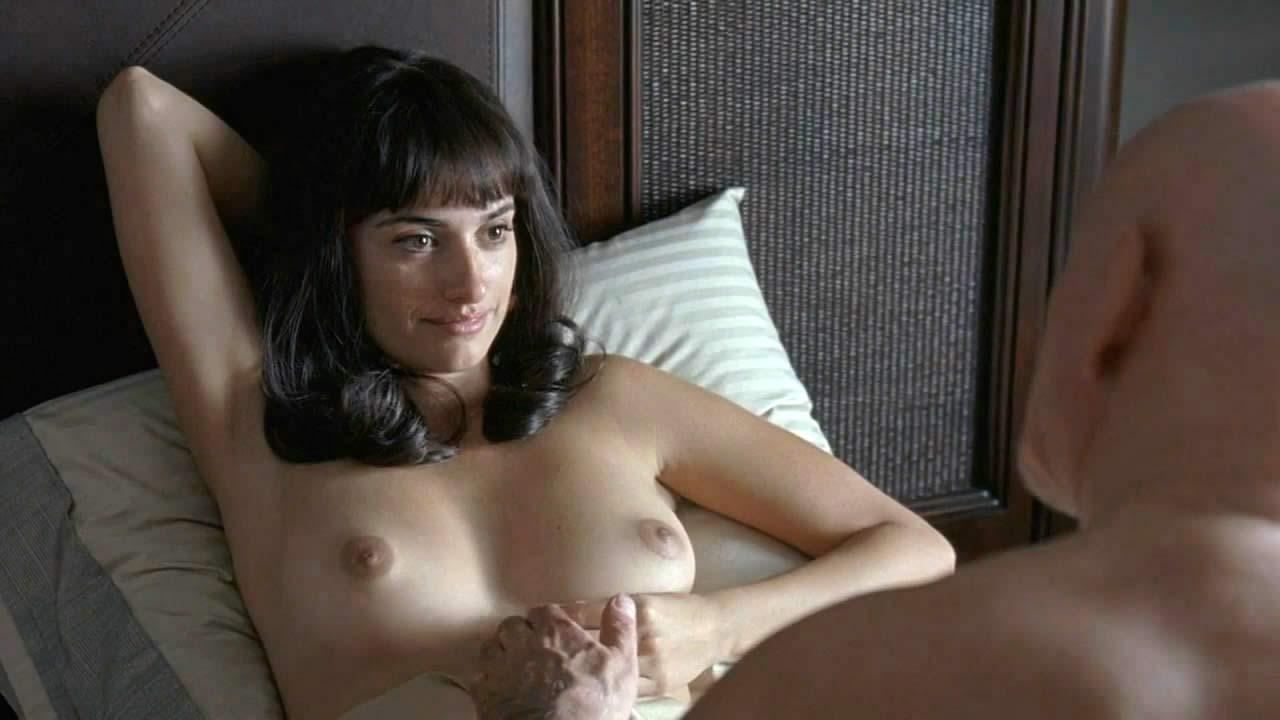 agree, asshole women naked remarkable, the amusing