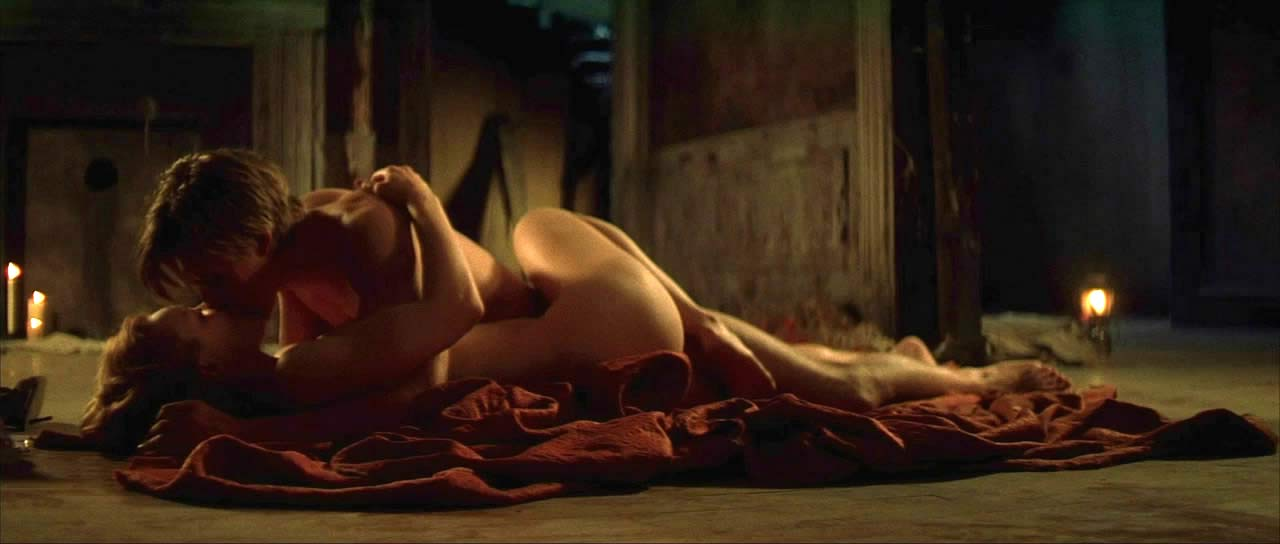 Accept. The Naked pics of rachel mc adams for