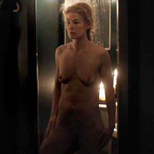 Big tits covered in cum