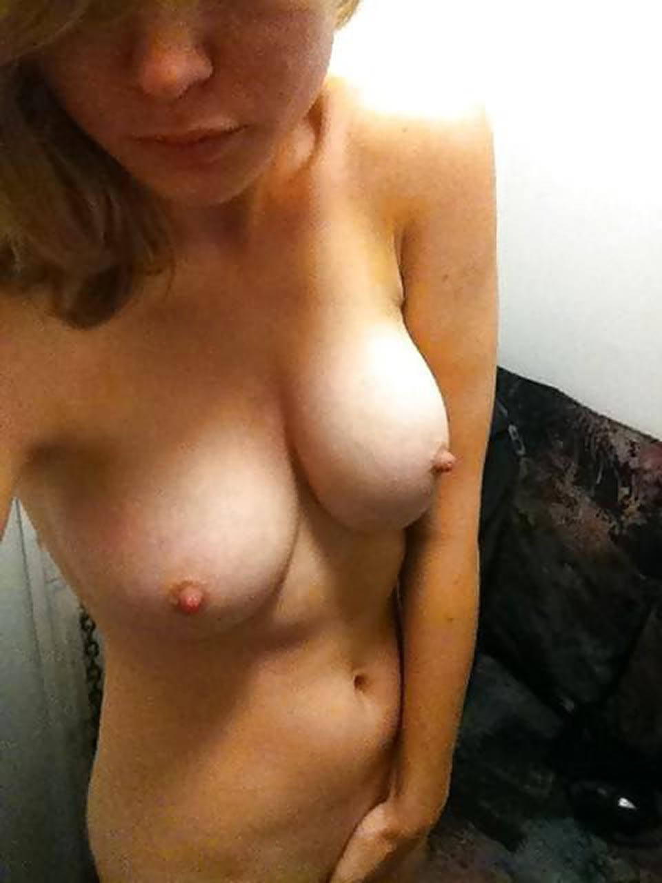 Can not nude selfies actress think, that you