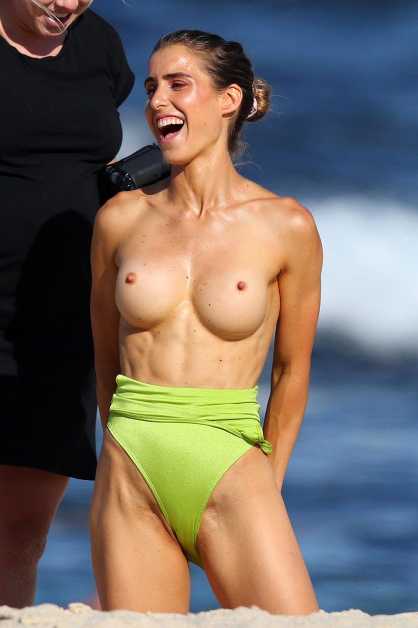 nude models sex female