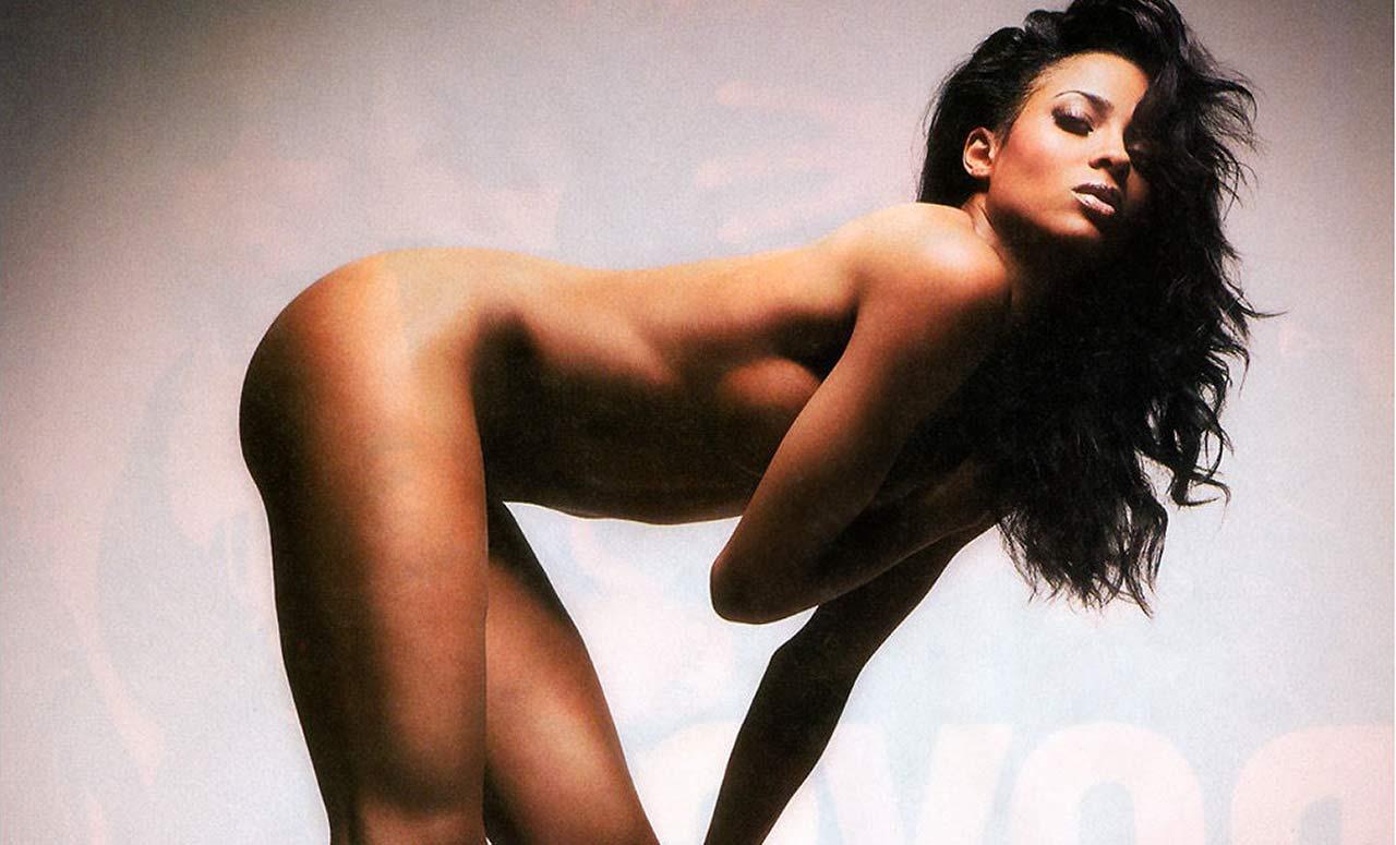 Bodybuilder women hot rod