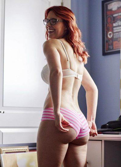 Meg Turney Nude LEAKED Pics & Topless Porn Video 25