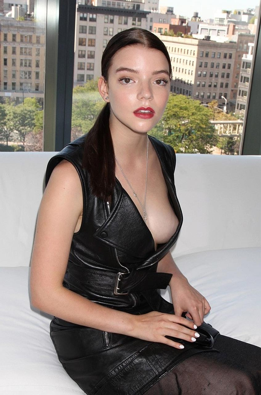 Joy Glass Naked anya taylor joy nude & sexy photos collection - scandal planet