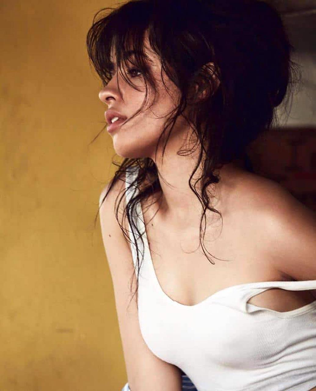 Camila Cabello Porn