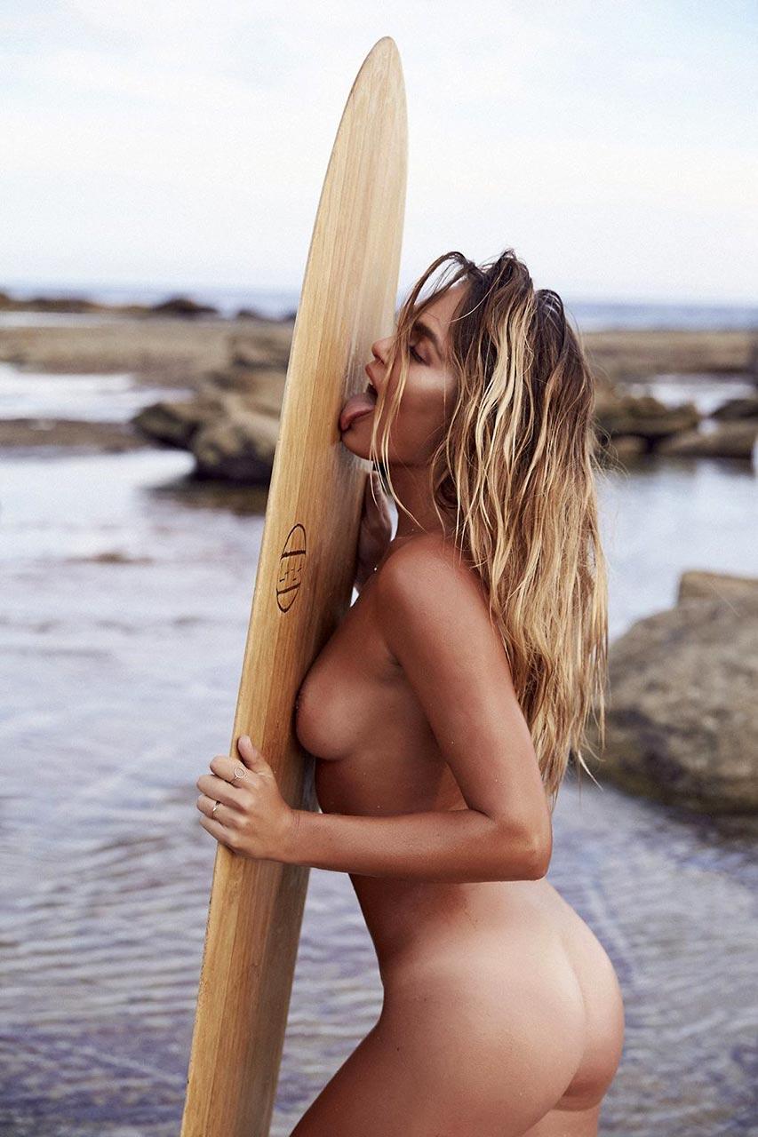 nude Swimsuit Claudette Nevins (11 pics) Boobs, Facebook, braless