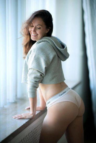 Meg Turney Nude LEAKED Pics & Topless Porn Video 28