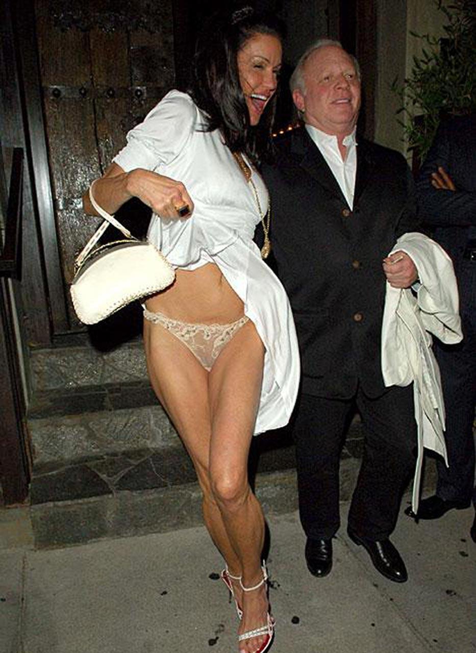 Ass Danielle Herrington Raven Lyn naked (36 photos) Tits, Facebook, braless