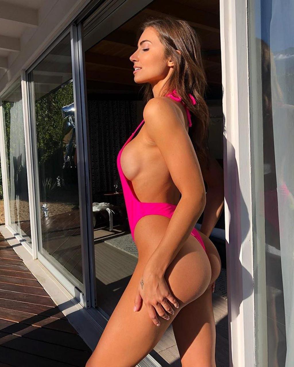 Sex Ana