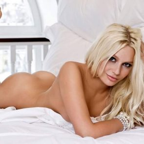 Rudova  nackt Natalya 41 Hottest