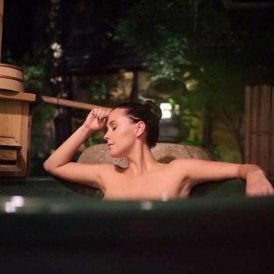 Meg Turney Nude LEAKED Pics & Topless Porn Video 37