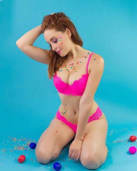 Meg Turney Nude LEAKED Pics & Topless Porn Video 38